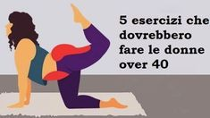 5 Strength Training For Women Over 40 Should Do Every Week - Our Fitness Queen Easy Workouts, At Home Workouts, Over 40, Abdominal Muscles, Stay In Shape, Butt Workout, Lose Belly, Excercise, Strength Training