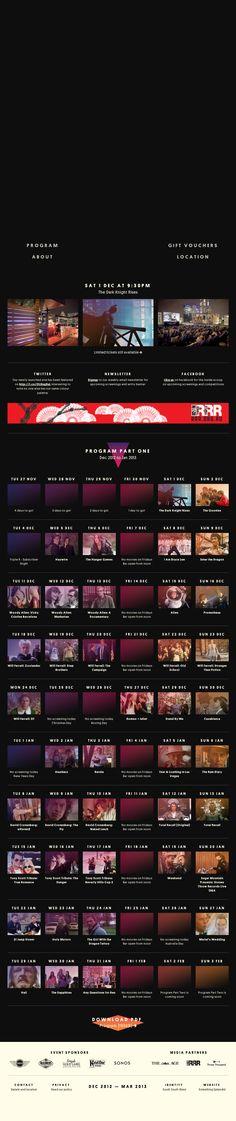 www.rooftopcinema.com.au/