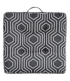 H&M Seat Cushion $14.95http://www.hm.com/us/product/17417?article=17417-A