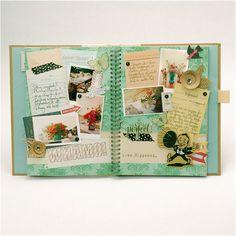 The Wedding SMASH Folio Page 2 Cover 2