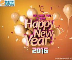 Wish you a Bright and Happy New Year !! #happynewyear #lovenewyear