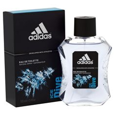 518bbee7df Ice Dive by Adidas for men