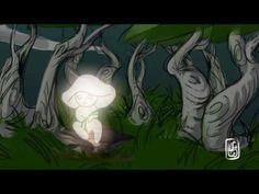 عيد فطر مبارك - YouTube