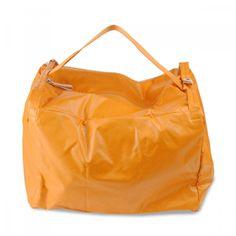 Kiel 2 (tangerine) Weekender, Rebecca Minkoff, Gym Bag, Bags, Fashion, Notebook Bag, Kiel, Handbags, Moda