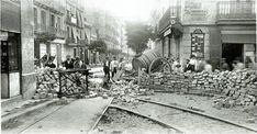 setmana tragica 1909 - Buscar con Google