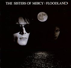 Stream Emma (New Version for Digital) by Sisters Of Mercy from desktop or your mobile device The Sisters Of Mercy, Patricia Morrison, Cd Review, Gothic Rock, Music Library, Vinyl Records, Digital, Things To Sell, Albums
