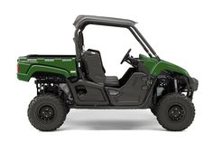 """New 2016 Yamaha Viking EPS ATVs For Sale in Wisconsin. <p style=""""margin-bottom: 1em;""""> ****Special purchase – coming in mid to late May**** </p><p style=""""margin-bottom: 1em;""""></p><p style=""""margin-bottom: 1em;""""> Many of these units will be pre sold before they come in so a $500 deposit will hold the unit until it arrives. Units come with no cosmetic warranty but qualify for the free 3 year warranty promo by Yamaha. Up to 5 year warranty also available. Units also qualify for Yamaha finance…"""