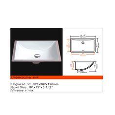SUS006 (1)cream ceramic sink Ceramic Sink, Sinks, Bathtub, Ceramics, Cream, Home Decor, Standing Bath, Homemade Home Decor, Bath Tub