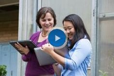 Intel® Teach Elements  Engaging eLearning courses for K–12 educators    Explore 21st century learning concepts