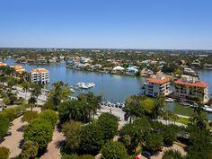Venetian Bay - Park Shore - Melinda Gunther Naples Realtor