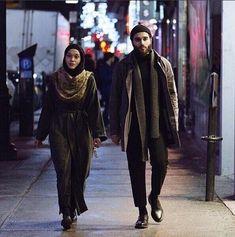 New post on eslamy Disney Wedding Dresses, Hijab Bride, Pakistani Wedding Dresses, Disney Dresses, Wedding Hijab, Cute Muslim Couples, Muslim Girls, Muslim Family, Muslim Fashion