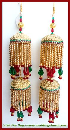 """""""Are it is good …both these styles  are so different yet, you want to buy  both under one roof at our showroom shahihandicraft ambala cantt  in very compititve price . you can buy chura from us  we charge bill pay by mama – nanke ."""""""