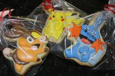 This listing is for one dozen cookies. The minimum order is for a dozen, but any quantity over 12 is available. Just ask for a quote!  Each