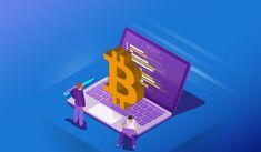 Informationen wieso man neben Bitcoin auch andere Kryptowährungen im Focus haben sollte #informationen #bitcoin #kryptowährungen #imfocushaben Cryptocurrency Trading, Cryptocurrency News, Fiat Money, Digital Coin, What Is Bitcoin Mining, Bitcoin Wallet, Bitcoin Price, Buy Bitcoin, Social Media Influencer