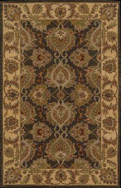 72 best area rugs images carpet living room ideas rugs rh pinterest com