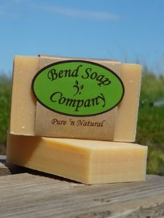 Everyone that test it has loved it so far. I got this all natural soap for my son who has eczema and I am hooked. I ended up buying more and use it on our faces as well. Will never go back to chemical soap again. They also have a natural lotion.Pure and Natural Soap - Fragrance Free | Bend Soap Company