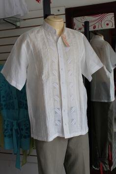 camisas especiales para sacerdotes Chef Jackets, Button Down Shirt, Men Casual, Tunic Tops, Mens Tops, Shirts, Women, Fashion, Priest