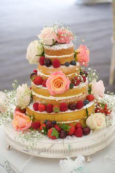 Wedding cakes Made and designed by www.weddingeventangel.com