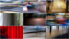 Photography, - Limited Edition of Saatchi Art, Photography, Fotografie, Photograph, Photo Shoot, Fotografia