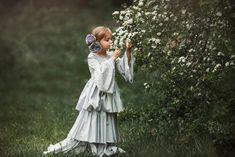 Dorota Artur Solarek-Sankowski