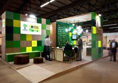 exhibition plan design - Google 검색