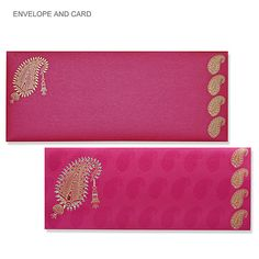Designer Wedding cards & Wedding Accessories http://www.allweddingcards.com/cart/completecard.asp?code=I-4356