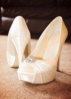 Shoe inspiration! www.lilyfernephotography.co.uk