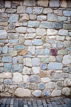5x7ft Stone Wall Chic Concrete and floor Backdrop,Vinyl Photography backdrop D-8458  $15.00