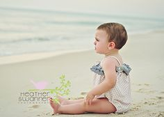. Beach Baby Photography, Face, People, Inspiration, Biblical Inspiration, The Face, Faces, People Illustration, Inspirational
