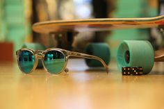 The Dice are Back! Are you ready to roll 'em? Ready To Roll, Entourage, Venice Beach, Finding Joy, Dice, Eyewear, House, Eyeglasses, Home