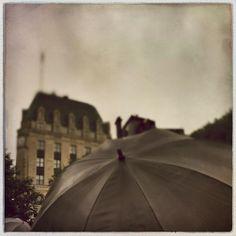 PHOTOGRAPHE DE SHERBROOKE