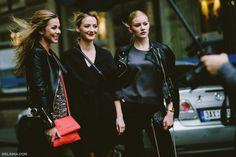 Mercedez-benz Prague fashion week 2015 #mbfw #bloggers #cosmopolitan #fashionbydee