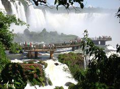cataratas do iguaçu - brasil (7)