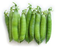 Give Peas A Chance, Sugar Snap Peas, Replant, Eating Raw, Fruit And Veg, Flower Seeds, Garden Inspiration, Rose, Sprouts