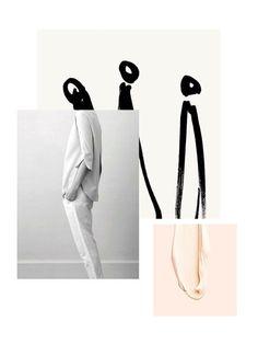 Fashion portfolio inspiration collage graphic design ideas for 2019 Mode Portfolio Layout, Fashion Portfolio Layout, Art Portfolio, Fashion Collage, Fashion Art, Fashion Design, Style Fashion, Trendy Fashion, Photoshoot Idea