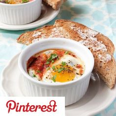 Philips Airfryer Recipes
