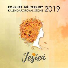 Kalendarz 2019 | Royal-Stone blog Stone, Blog, Poster, Jewelry, Home Decor, Rock, Jewlery, Decoration Home, Jewerly
