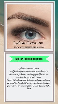 Eyebrow Extensions, Full Eyebrows, Eyes, Face, The Face, Faces, Cat Eyes, Thick Brows, Facial
