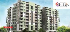 Aukampa Tulip Address : Near 7 No. Bus Stand,Jagatpura,Jaipur To know more about this project visit our website