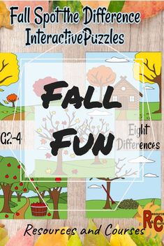 Teaching Activities, Learning Resources, Classroom Activities, Teaching Ideas, Spot The Difference Puzzle, Interactive Board, Teacher Notes, Halloween Activities, Math Classroom