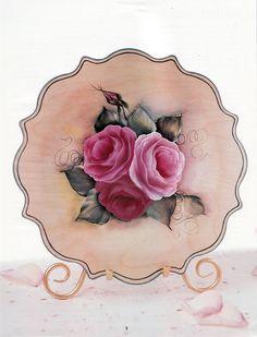 priscilla hauser's book of roses - Google zoeken