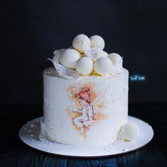 1,490 отметок «Нравится», 16 комментариев — Elena Elkina-Kovaleva (@glavgnom) в Instagram: «Ох, уж эти ушастые мои любимчики! 💕 Я все жду Микки ) Вернее торта с Микки😉 Намекаю как бы 😂😂😂…»