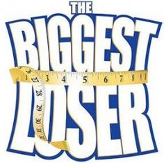 Biggest Loser...