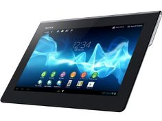 ソニー Xperia Tablet WiFi  Sシリーズ SGPT121 メモリ16GB SGPT121JP/S ソニー(SONY), http://www.amazon.co.jp/dp/B0095N8MYO/ref=cm_sw_r_pi_dp_cZq1rb0SY1YMT