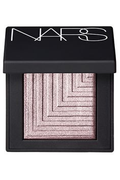 NARS debuts its new Dual-Intensity Eyeshadow. You need to see these new wet/dry shadows from NARS. Nars Dual Intensity Eyeshadow, Nars Eyeshadow, Eyeshadow Brushes, Mascara, Eyeliner, Sephora, Hazel Brown Eyes, Philosophy Skin Care, Natural Eye Makeup