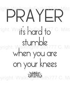 st paul prayer love relationship