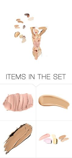 """."" by menta ❤ liked on Polyvore featuring art"