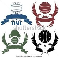 Image result for water polo logos