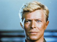 Photo (22 sur 35) du film Furyo, avec David Bowie, Yûji Honma