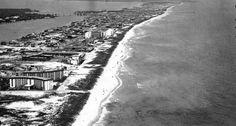 Florida Memory - Fort Walton Beach - Santa Rosa Island, Florida
